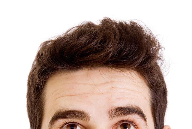 fue saç ekimi hakkında