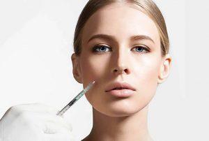 Botoks (Botox)